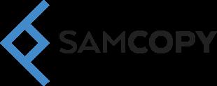 SamCopy